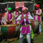 43rd Rose Festival Chandigarh