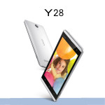 Vivo Latest Smart Phones Y28