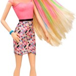 Barbie-rainbow-doll