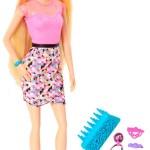 Barbie-rainbow-doll-range
