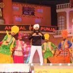 PTC Punjabi Film Awards 2015 Images