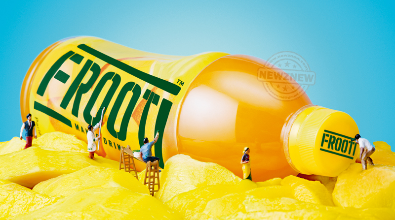 FROOTI-NEW-DESIGN-PET-BOTTLE