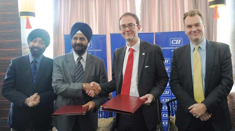 CII-&-Nottingham-MoU-signing