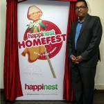 Mahindra Lifespaces Launches Second Phase of Happinest Boisar