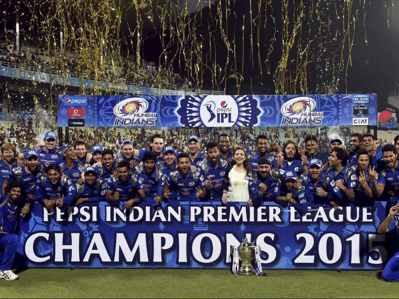 mumbai-indians-champions-2015-ipl