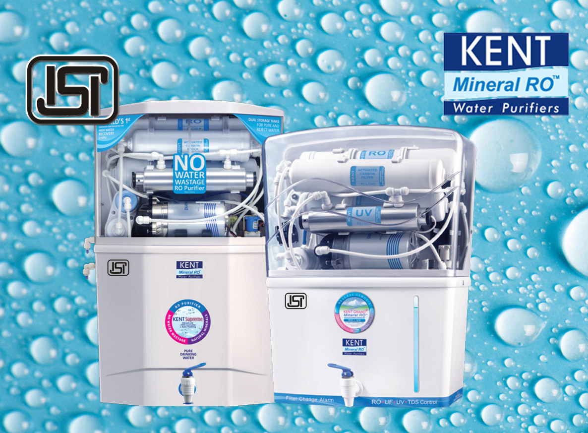 kent ro malaysia your water filter specialist kent state logo banner kent state logo banner
