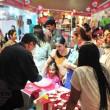CII Thailand Show