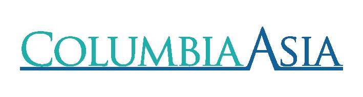 columbiaasia