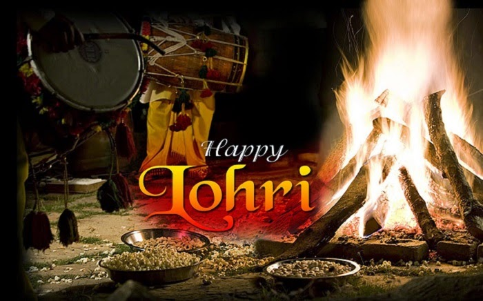 Advance Lohri images pictures hd wallpapers whatsapp ...