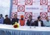 GMMSA EXPO INDIA 2016
