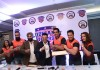 "Owner of the team is city industrialist Amanpreet Singh Sodhi who was present at the team's launch Ludhiana, February 22. The city of Ludhiana finally gets its team for the upcoming north region's biggest sports entertainment show and Punjab's first ever unisex celebrity cricket show Box Cricket League-Punjab. On Monday, the team Ludhianvi Tigers was launched in the presence of team owner Amanpreet Singh Sodhi and the face of the team actor Sonu Sood. Owner of the league Sumit Dutt was also present on this occasion. The show is brought to you by Leostride Entertainment & Xamm Telemedia Works, in association with Balaji Telefilms and Marinating Films. Sonu Sood is himself a Punjabi so he related to BCL-Punjab in a different way. He said, ""I think somewhere back of my mind I was waiting for such kind of entertainment from my side. I just love my job and I think this league will give me that creative satisfaction which I always hanker for. Plus the idea of propagating gender equality is awesome. I respect women and expect every man to respect them in the same way."" Team owner Amanpreet Sodhi said, ""We are preparing hard for the game and the whole team is under practice now. We are all proud to be the part of BCL-Punjab and we wish to lift the trophy up with our hard work and dedication."" Also with support of Sanjeev Dhanda, well known face of Ludhiana, Ex-Journal Satluj Club Ludhiana. Owner of the league, Sumit Dutt elaborates, ""The presence of international Punjabi celebrities in the league is going to make it much more entertaining. Audience can expect a good amount of humor and thrill on the pitch. Our aim is to bring together big names of the industry which will be an absolute treat for the Punjabi viewers."" The other two teams Chandigarhiye Yankies and Royal Patialvi are yet to be launched."