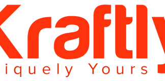 Kraftly-logo
