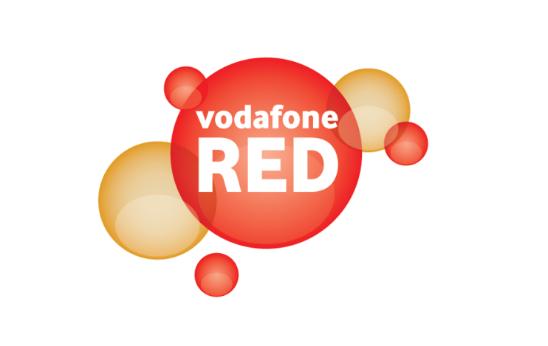 Buying behaviour toward postpaid of vodafone