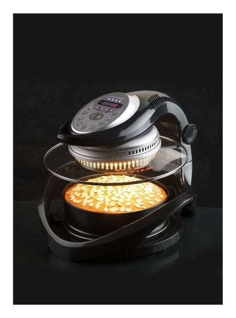 Food Processor Blender Mixer Juicer All In One Kitchen Combo Set