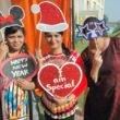 fun-filled-charity-fete-was-organized-at-dps-world-school-zirakpur-2-small