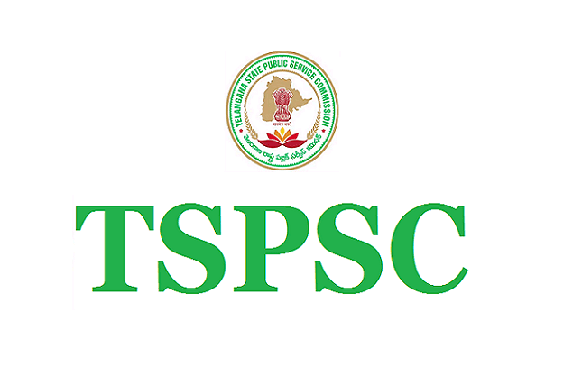 TSPSC-Gurukulam-Teachers-Notification-2017