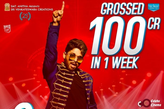 allu-arjun-dj-enters-rs-100-crores-club-696x464