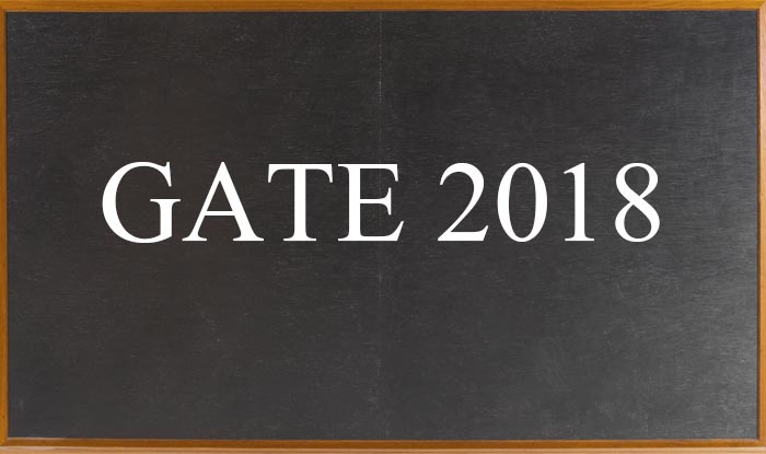 gate-2018-exam-26-July-2017