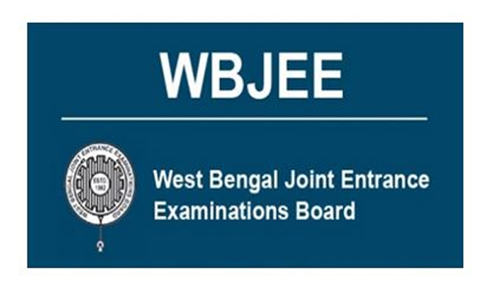 www.wbjeeb.in