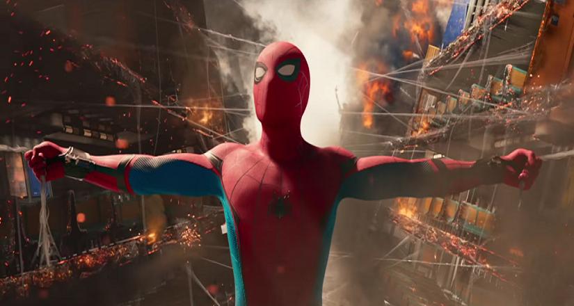 spider-man-homecoming-movie-screencaps-21