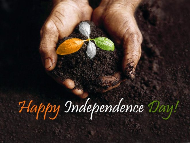 72nd Happy Independence Day 2018 Quotes Sms Messages Wallpapers Pics Whatsapp Status Dp Images