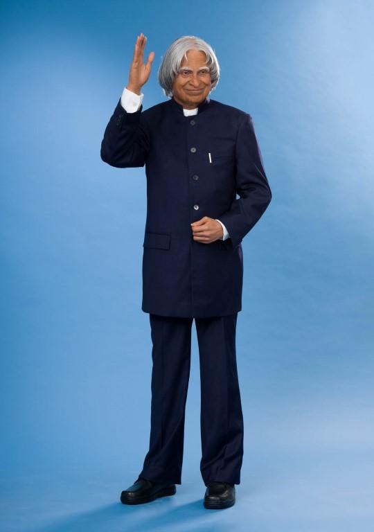 bhagat singh full photos