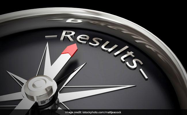 UPTET 2017 Result announced at upbasiceduboard.gov.in