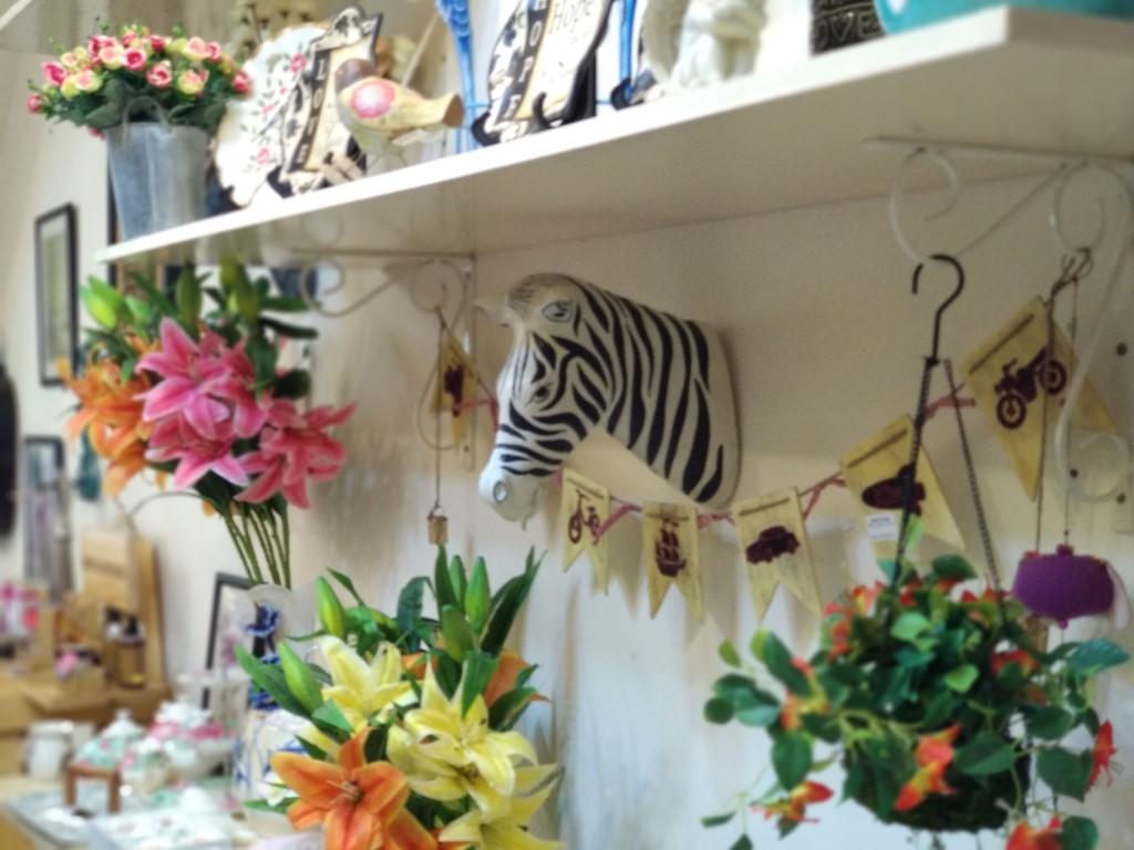 Navya 39 Everything Beautiful 39 Opens Their Third Store In Chandigarh Newznew