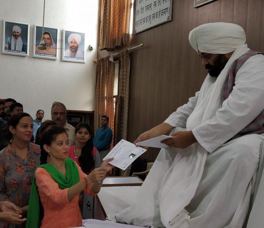 Nirankari Satguru Mata Sudiksha Ji Maharaj