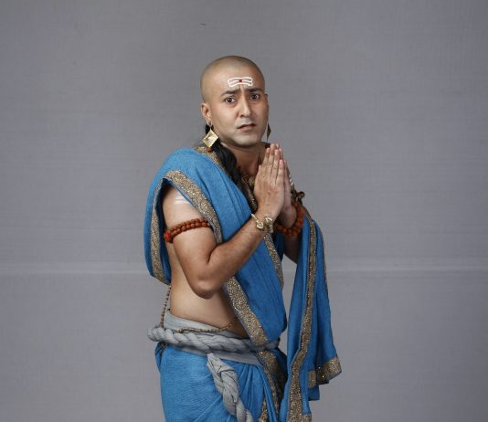 Tenali Rama 2
