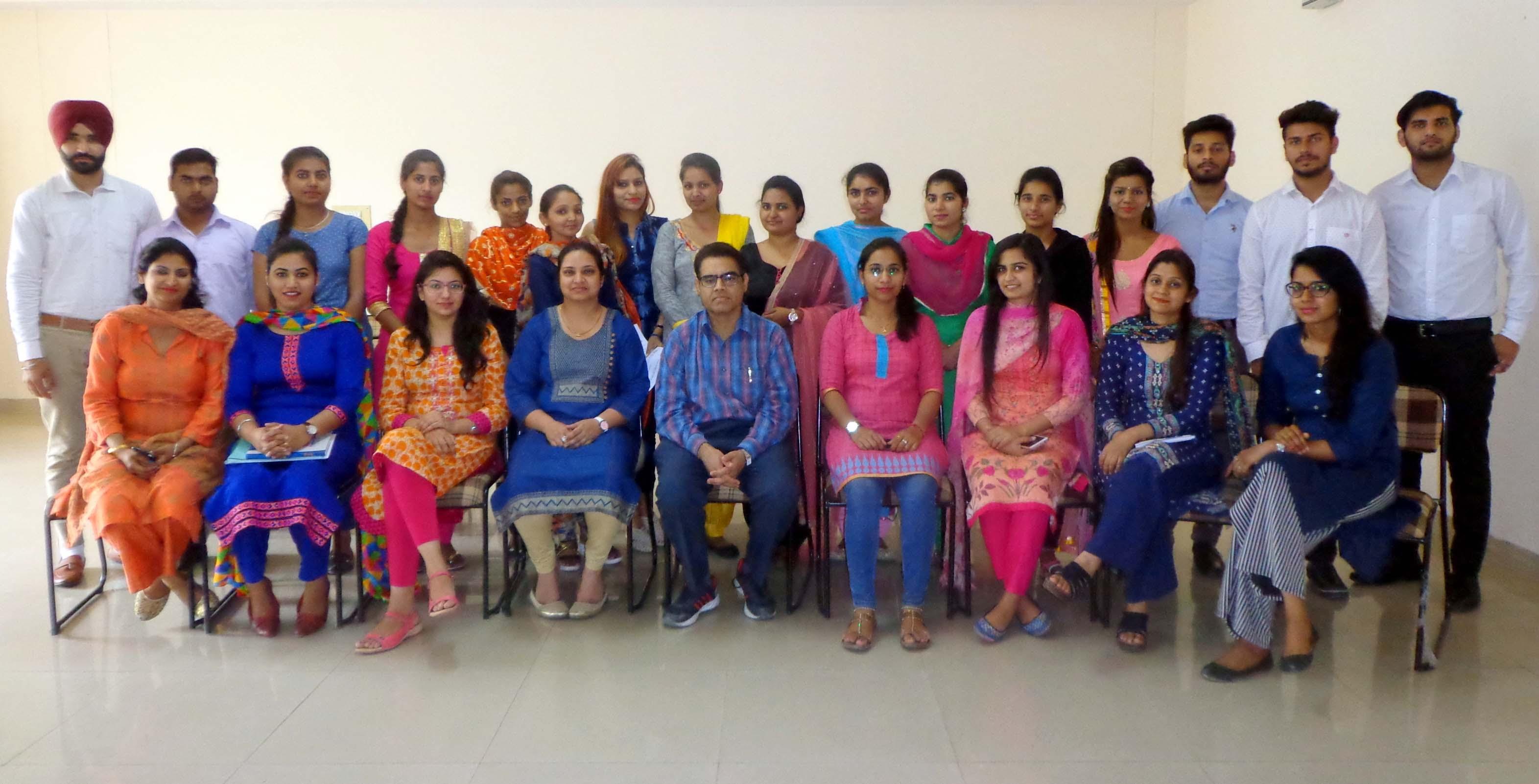 Indo Global Group