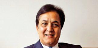 Rana Kapoor, MD and CEO, YES Bank