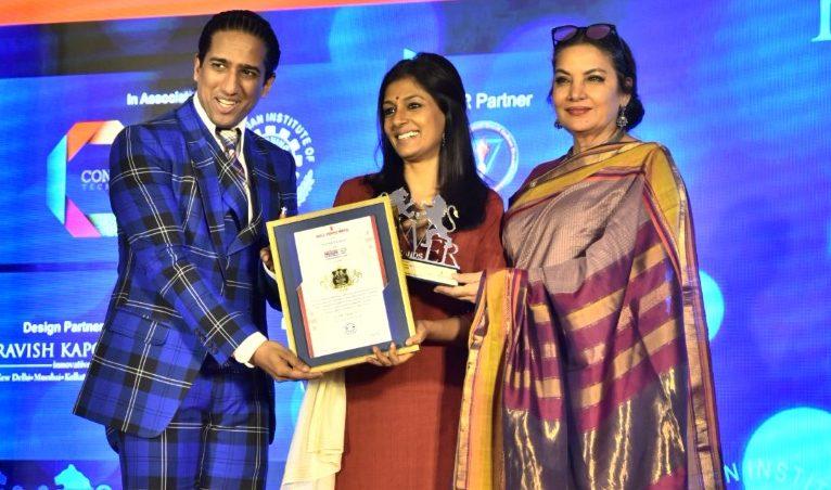 Bhartiya Manavata Vikas Puraskar 2018
