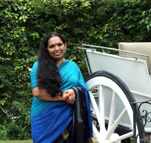 Varsha Ritu Sangeet Sandhya