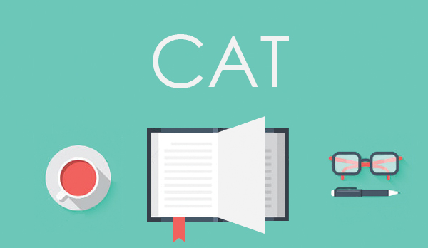 10 Common Mistakes Students Make in CAT