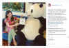 Foodpanda makes a special delivery for Karisma Kapoor and Soha Ali Khan on Rakshabandhan