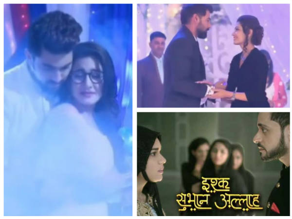 Latest TRP Ratings: Zee TV Tops The TRP Chart, Colors TV