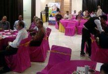 80 physicians attend CME on kidney transplant at Khaniyara
