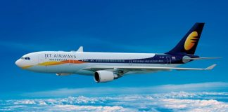 ET AIRWAYS ANNOUNCES NEW NON-STOP SERVICES FROM CHANDIGARH TO KOLKATA AND LUCKNOW