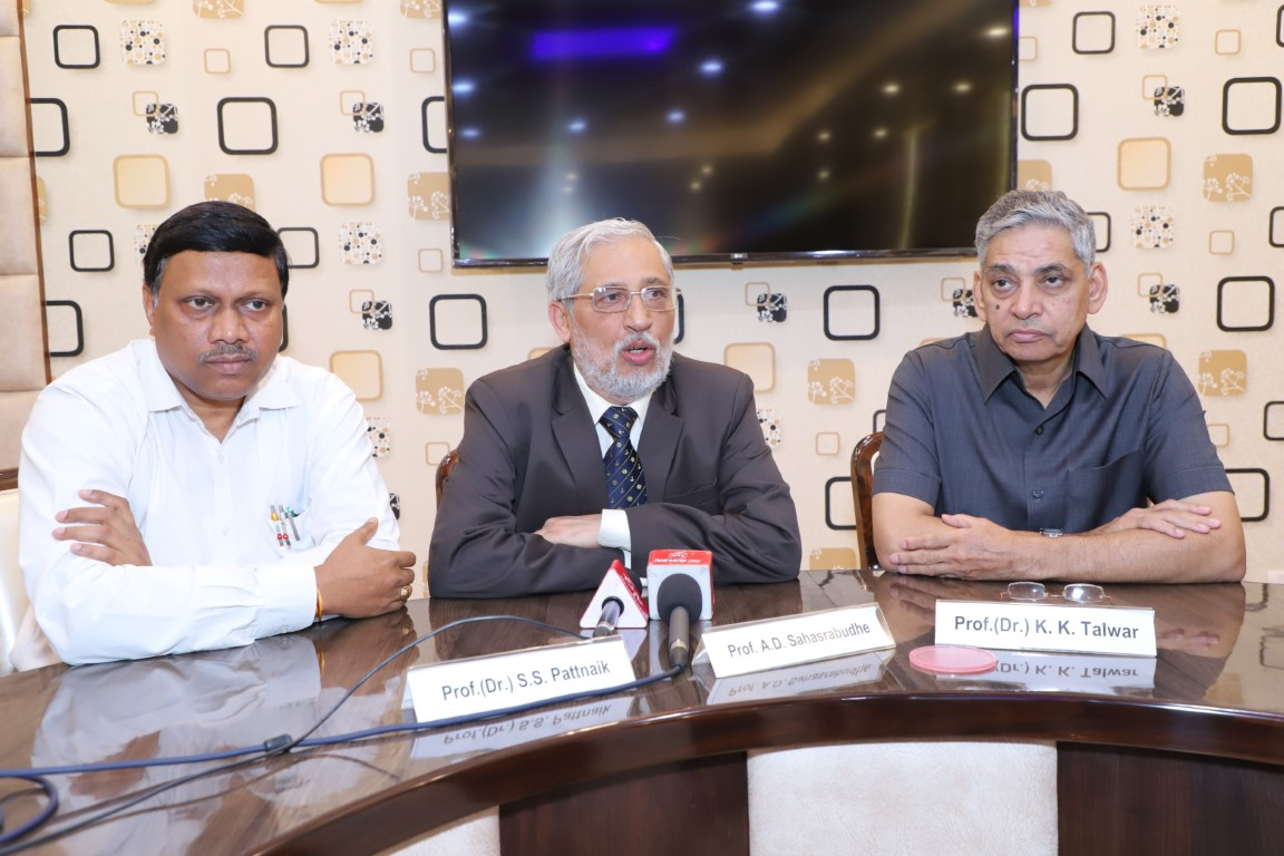NITTTR Celebrates its 51st Annual Day