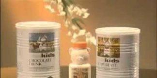 Nutrilite launches Protein 4 Children campaign