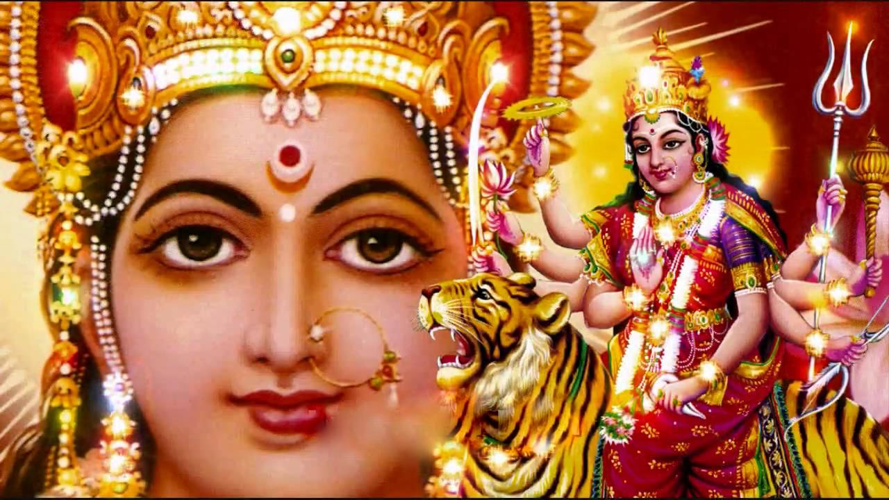 Happy Durga Puja Timings