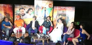 Latest Punjabi Movie Banjara