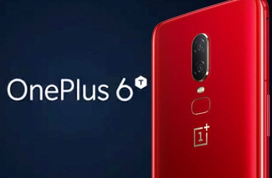 OnePlus 6T expected in October: Design, specs, price