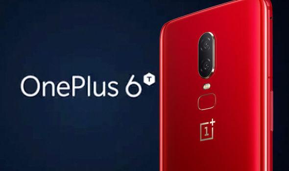 OnePlus 6T expected in October: Design, specs, price
