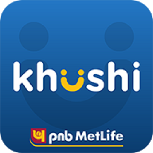 PNB Metlife launches khushi