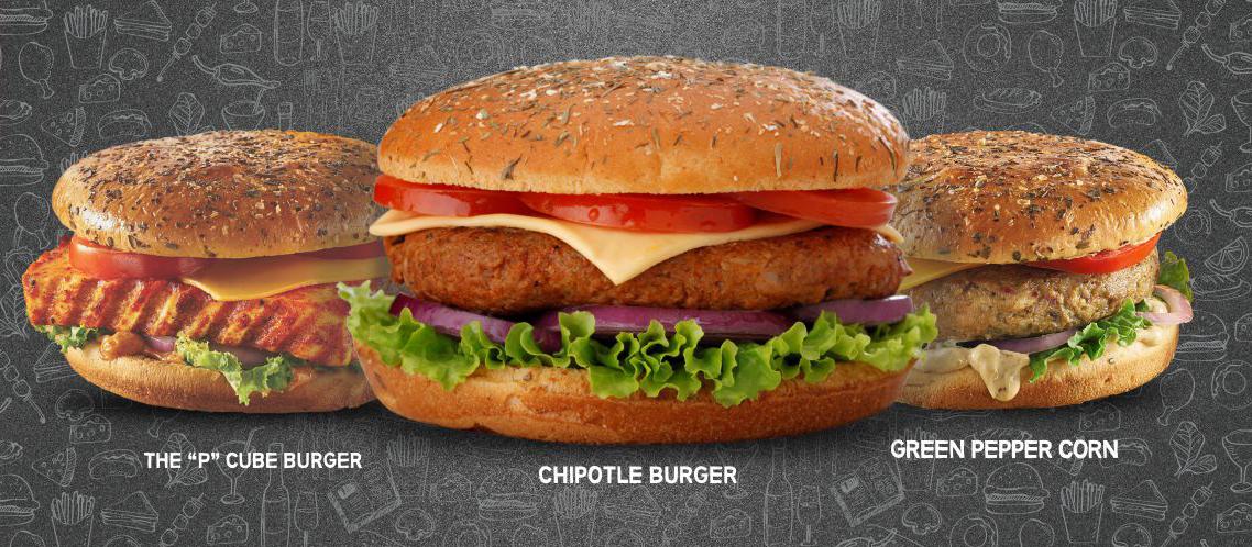 bonn burgers