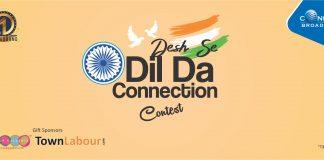 Dil Da Connection