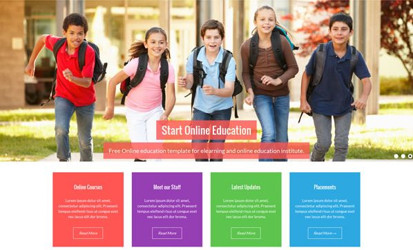best education websites, top 10 educational websites, institutional website, educational institute website template, educational website ideas awwwards, academic earth, educational institution names, best school websites, examples of economic institutions, functions of educational institution, example of educational website, school features, education web designer, best college websites, school website design in html, webvanta, educational institute website template, 5 educational websites names, best college websites, best school websites 2018, educational website design templates