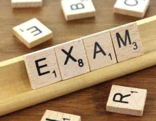 Haryana Open School Results For Class 10th, 12th Declared at bseh.org.in